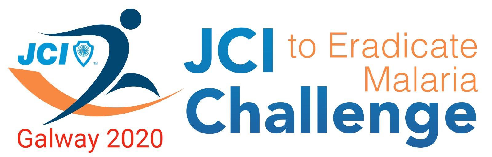 JCI Challenge 2020